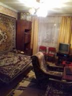 1 комнатная квартира, Харьков, Салтовка, Гвардейцев Широнинцев (449759 2)