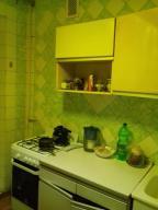 1 комнатная квартира, Харьков, Салтовка, Гвардейцев Широнинцев (449759 4)