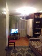1 комнатная квартира, Харьков, Салтовка, Гвардейцев Широнинцев (449759 5)
