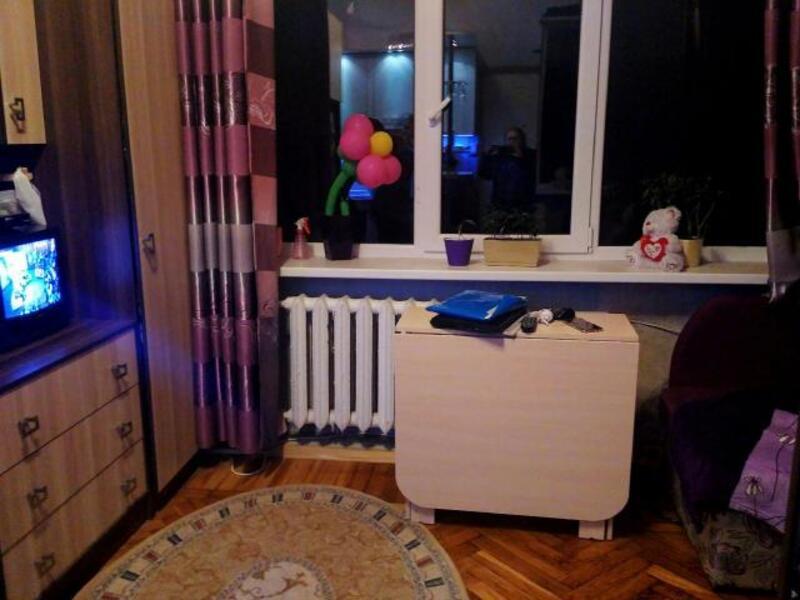 2 комнатная гостинка, Харьков, Спортивная метро, Молочная (Кирова) (449788 4)