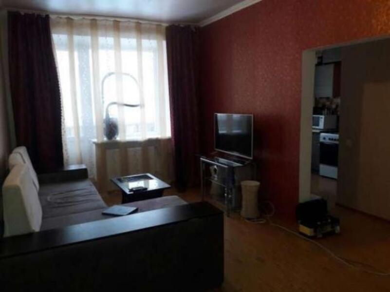 2 комнатная квартира, Харьков, Залютино, Золочевская (449910 1)