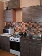 1 комнатная квартира, Харьков, Лысая Гора, 2 й Таганский пер. (449910 4)