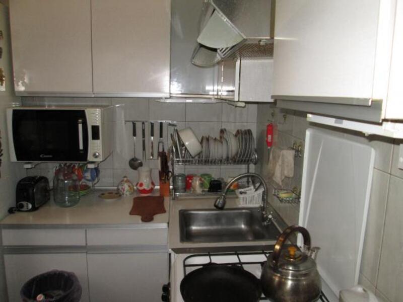 1 комнатная квартира, Харьков, Салтовка, Тракторостроителей просп. (450025 1)