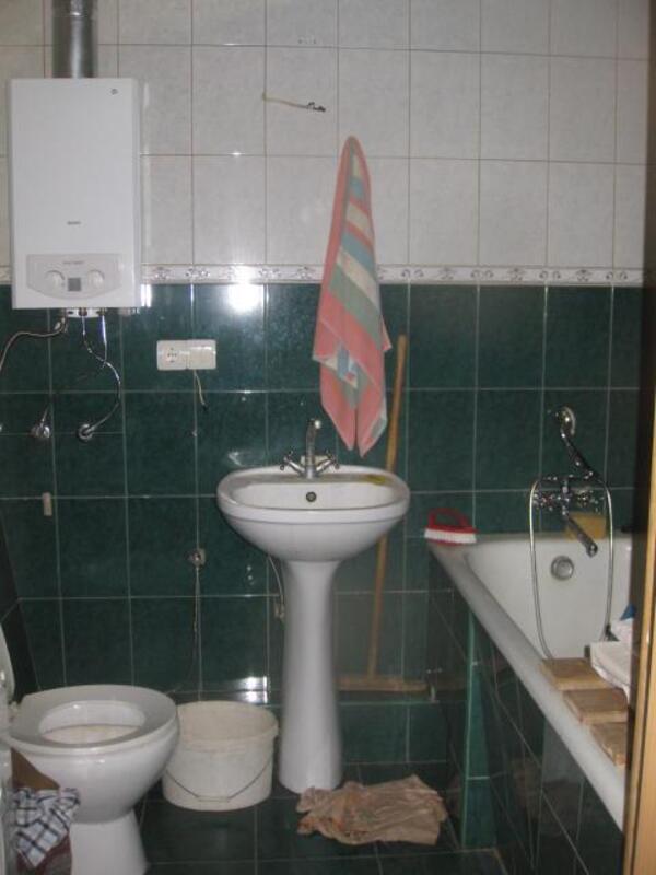1 комнатная квартира, Харьков, Салтовка, Тракторостроителей просп. (450025 2)