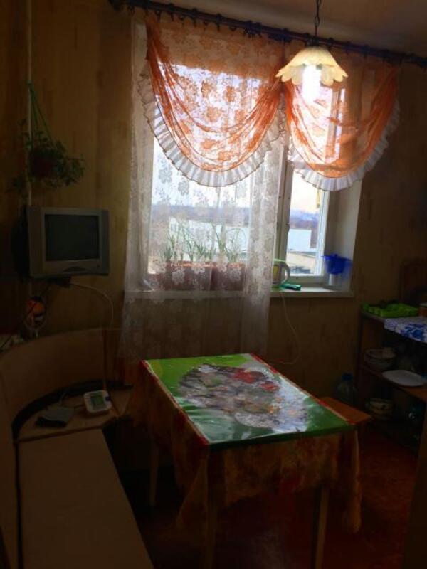 квартиру, 2 комн, Харьков, Восточный, Мира (Ленина, Советская) (450041 3)