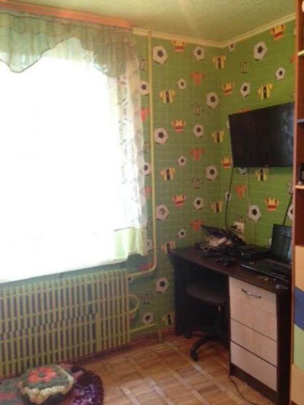 3 комнатная квартира, Харьков, Завод Шевченко, Николая Бажана (Кривомазова) (450070 2)