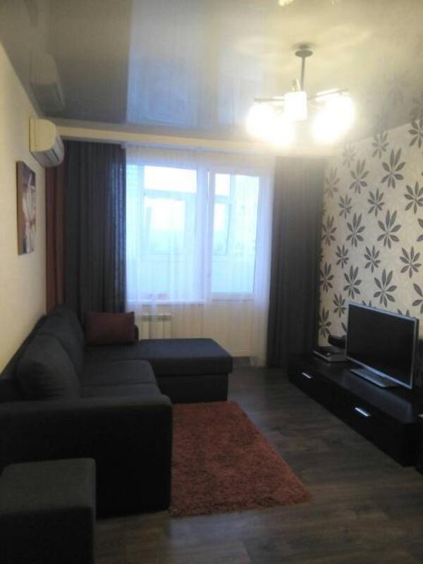 3 комнатная квартира, Харьков, НАГОРНЫЙ, Мироносицкая (450253 1)