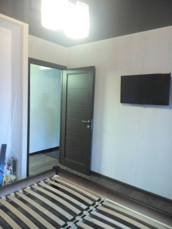 3 комнатная квартира, Харьков, НАГОРНЫЙ, Мироносицкая (450253 2)