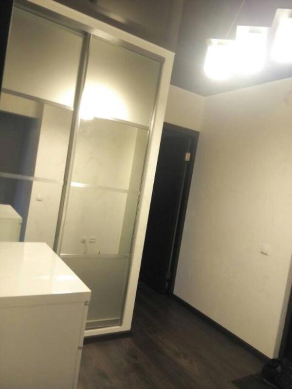 3 комнатная квартира, Харьков, НАГОРНЫЙ, Мироносицкая (450253 3)