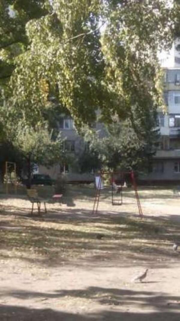 2 комнатная квартира, Харьков, ХТЗ, Архитектора Алешина (Орджоникидзе пр.) (450325 1)