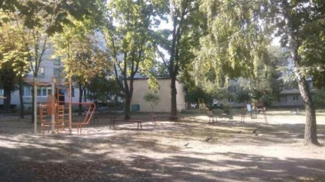 2 комнатная квартира, Харьков, ХТЗ, Архитектора Алешина (Орджоникидзе пр.) (450325 5)