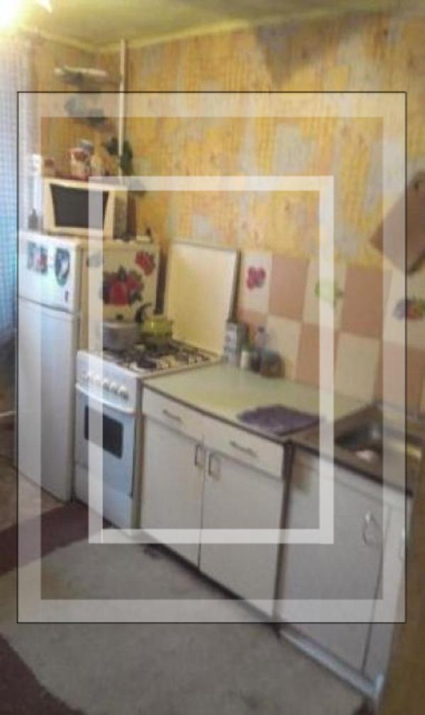 Квартира, 1-комн., Донец (Червоный Донец), Балаклейский район, Октябрьская (пригород)