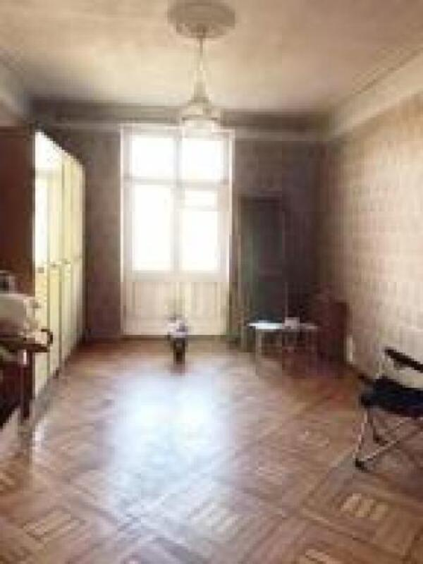 3 комнатная квартира, Харьков, Гагарина метро, Аптекарский пер. (450394 3)