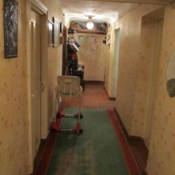 Продажа квартиры 5 комн в Харькове