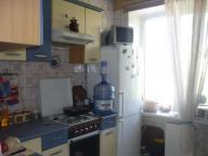 4 комнатная квартира, Харьков, Центр, Рымарская (450646 5)