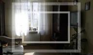 4 комнатная квартира, Харьков, Центр, Рымарская (450646 6)