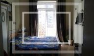 4 комнатная квартира, Харьков, Центр, Рымарская (450646 7)