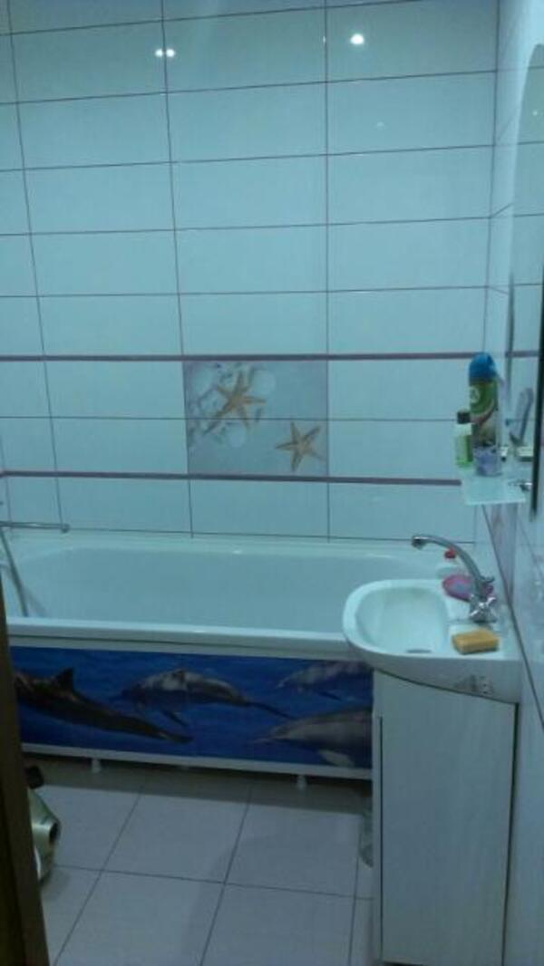 1 комнатная квартира, Харьков, ОДЕССКАЯ, Грозненская (450727 4)