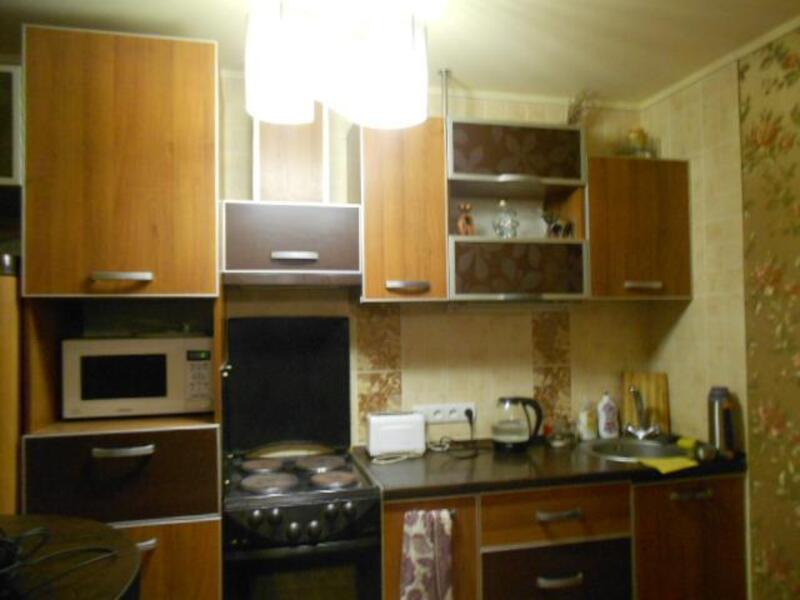 Купить 2-комнатная гостинка, Харьков, ОДЕССКАЯ, Героев Сталинграда пр.