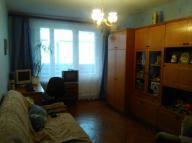 2 комнатная квартира, Харьков, Салтовка, Салтовское шоссе (450778 1)