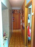 2 комнатная квартира, Харьков, Салтовка, Салтовское шоссе (450778 5)