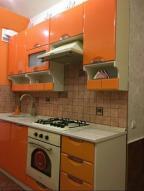 3 комнатная квартира, Харьков, ФИЛИППОВКА, Кибальчича (450784 1)