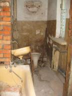 Квартира Харьков (450785 3)