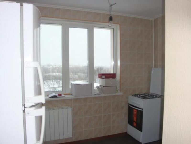 2 комнатная квартира, Харьков, Масельского метро, Библыка (2 й Пятилетки) (450815 3)