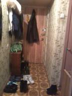 Квартира Харьков (450923 6)