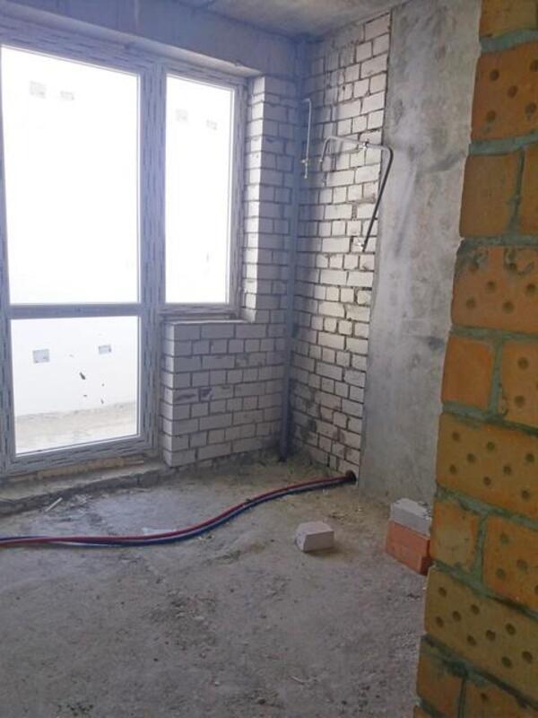 1 комнатная квартира, Харьков, Новые Дома, Стадионный пр зд (450957 1)