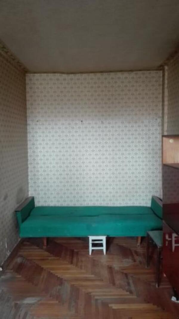 1 комнатная квартира, Харьков, ОСНОВА, Достоевского (451070 5)