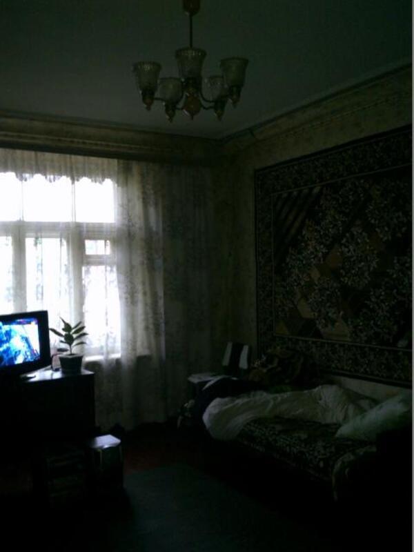 квартиру, 3 комн, Харьков, Горизонт, Ростовская (451169 1)