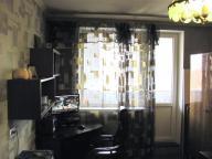 1 комнатная квартира, Харьков, Салтовка, Героев Труда (451254 1)