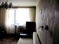 2 комнатная квартира, Харьков, Салтовка, Юбилейный пр. (50 лет ВЛКСМ пр.) (451254 2)