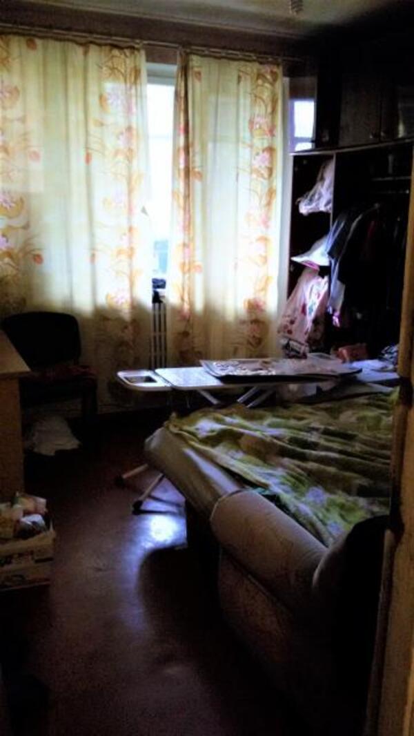 3 комнатная квартира, Харьков, Салтовка, Героев Труда (451256 2)