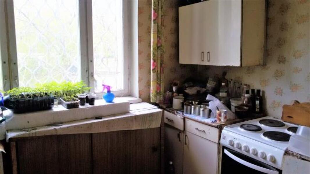 3 комнатная квартира, Харьков, Салтовка, Героев Труда (451256 4)