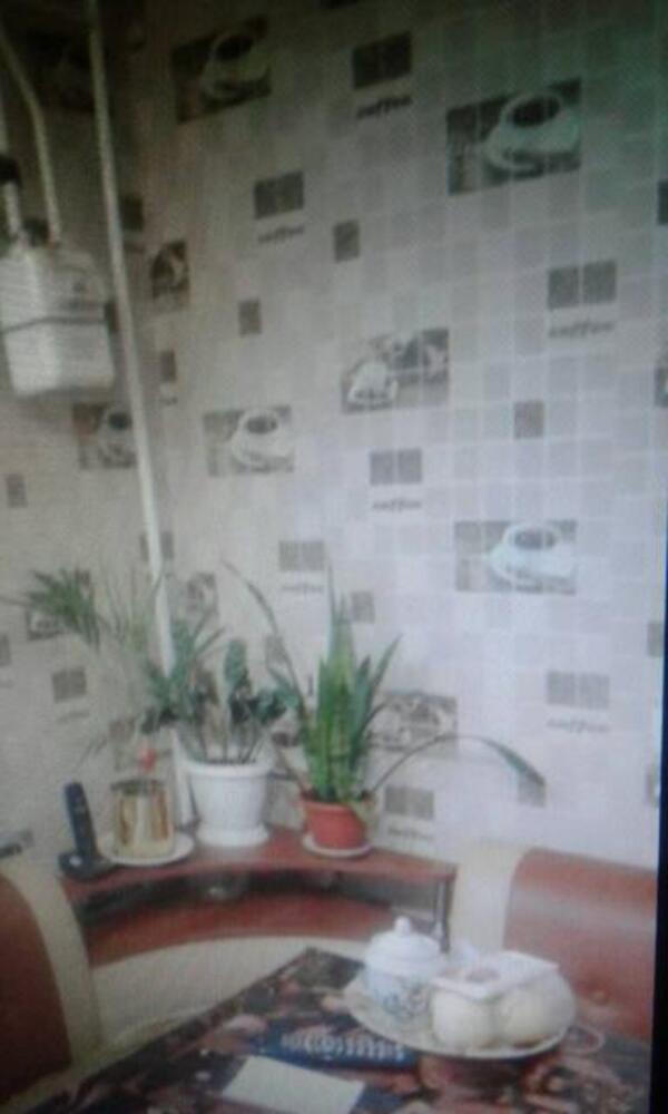 3 комнатная квартира, Песочин, Харьковская область (451279 5)