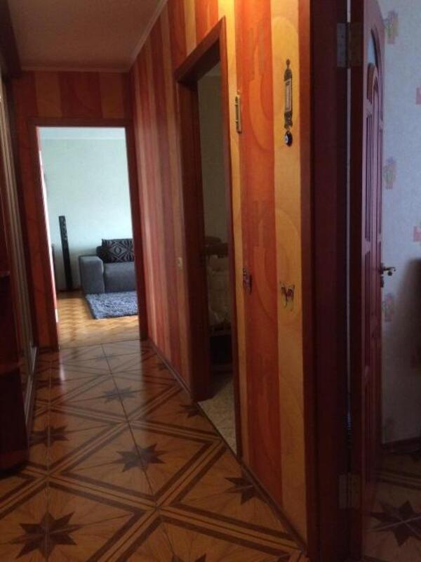 квартиру, 2 комн, Харьков, Защитников Украины метро, Московский пр т (451281 4)