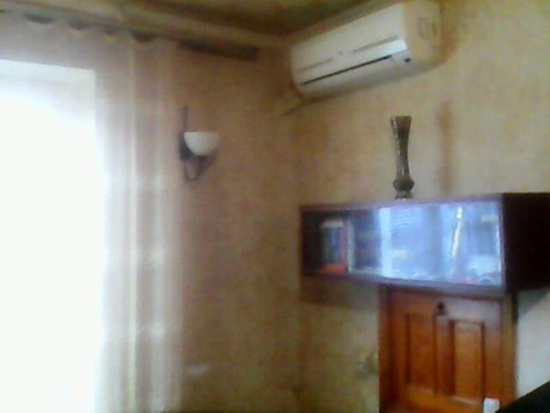 2 комнатная квартира, Харьков, ХТЗ, Индустриальный просп. (Фрунзе проспект) (451340 4)