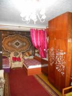 Недвижимость Харькова   купля продажа недвижимости в Харькове по выгодной цене (451360 2)
