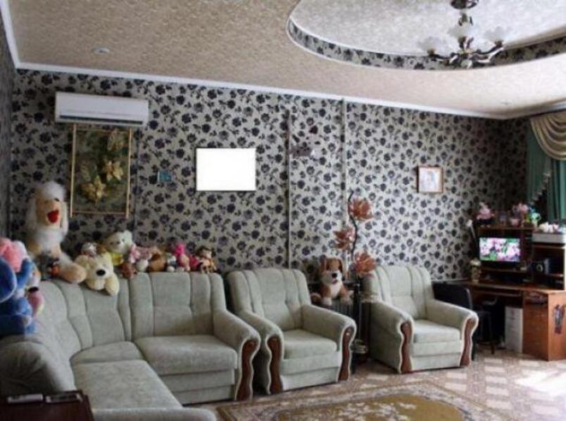 3 комнатная квартира, Харьков, Холодная Гора, Волонтерская (Социалистическая) (451411 1)