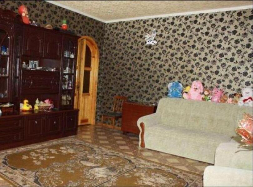 3 комнатная квартира, Харьков, Холодная Гора, Волонтерская (Социалистическая) (451411 2)