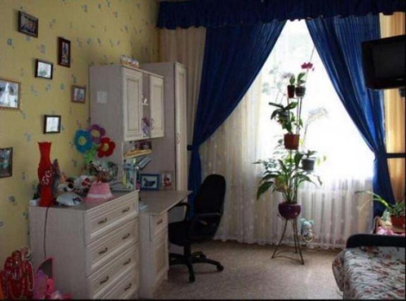 3 комнатная квартира, Харьков, Холодная Гора, Волонтерская (Социалистическая) (451411 3)