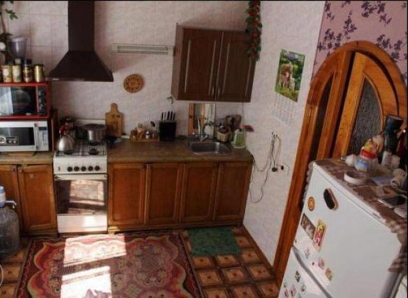 3 комнатная квартира, Харьков, Холодная Гора, Волонтерская (Социалистическая) (451411 4)