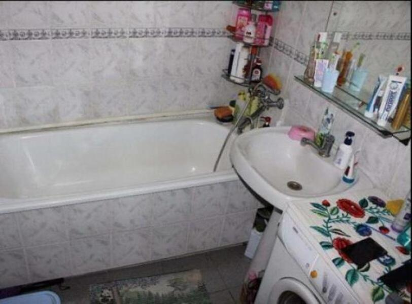 3 комнатная квартира, Харьков, Холодная Гора, Волонтерская (Социалистическая) (451411 5)