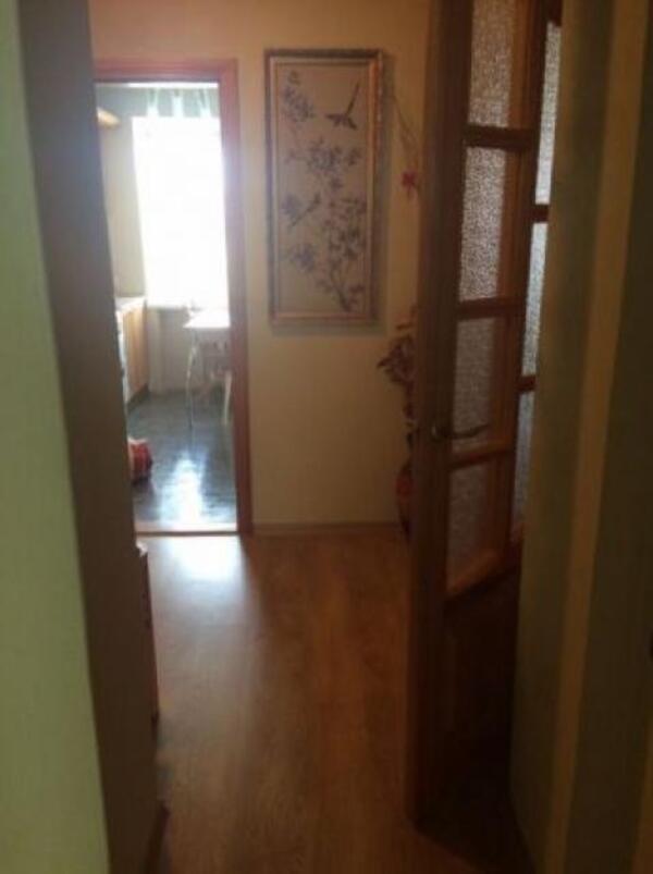 4 комнатная квартира, Васищево, Орешковая, Харьковская область (451424 1)