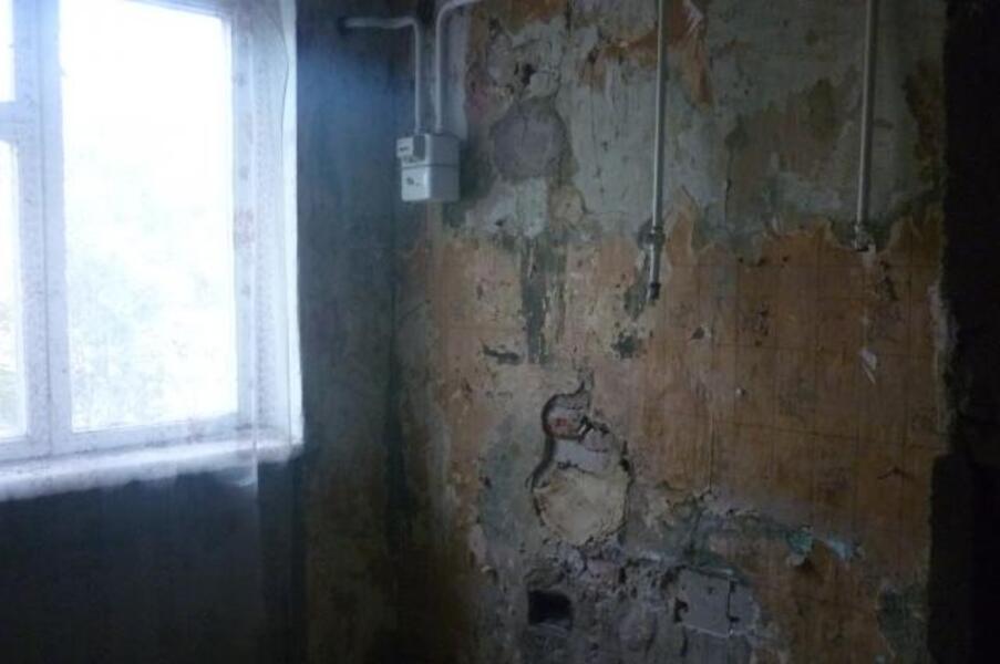 2 комнатная квартира, Коротыч, Коммунаров, Харьковская область (451433 4)