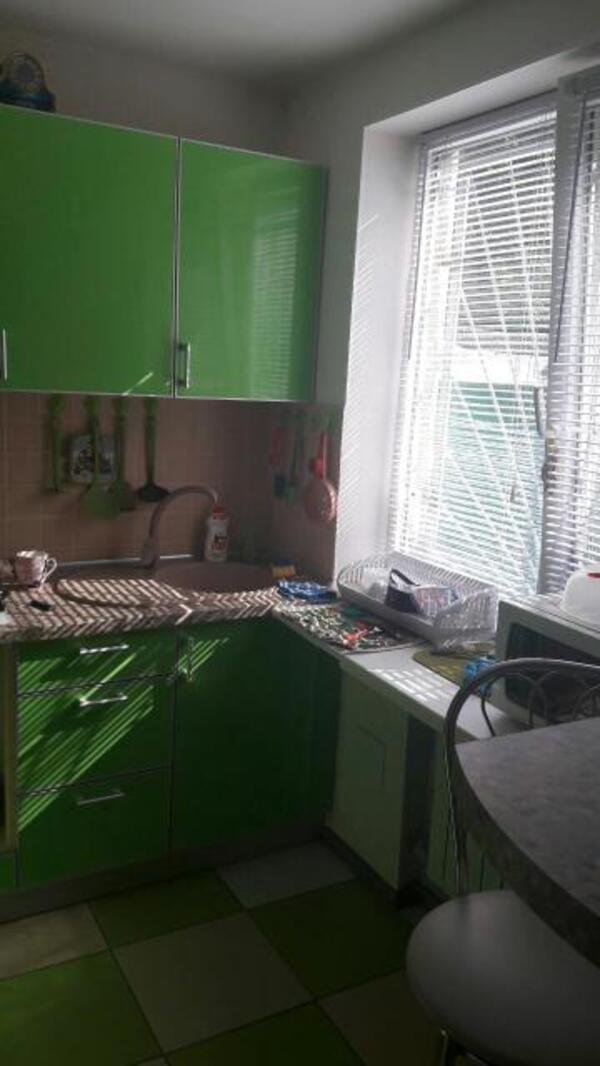 1 комнатная квартира, Харьков, Госпром, Сухумская (451451 5)