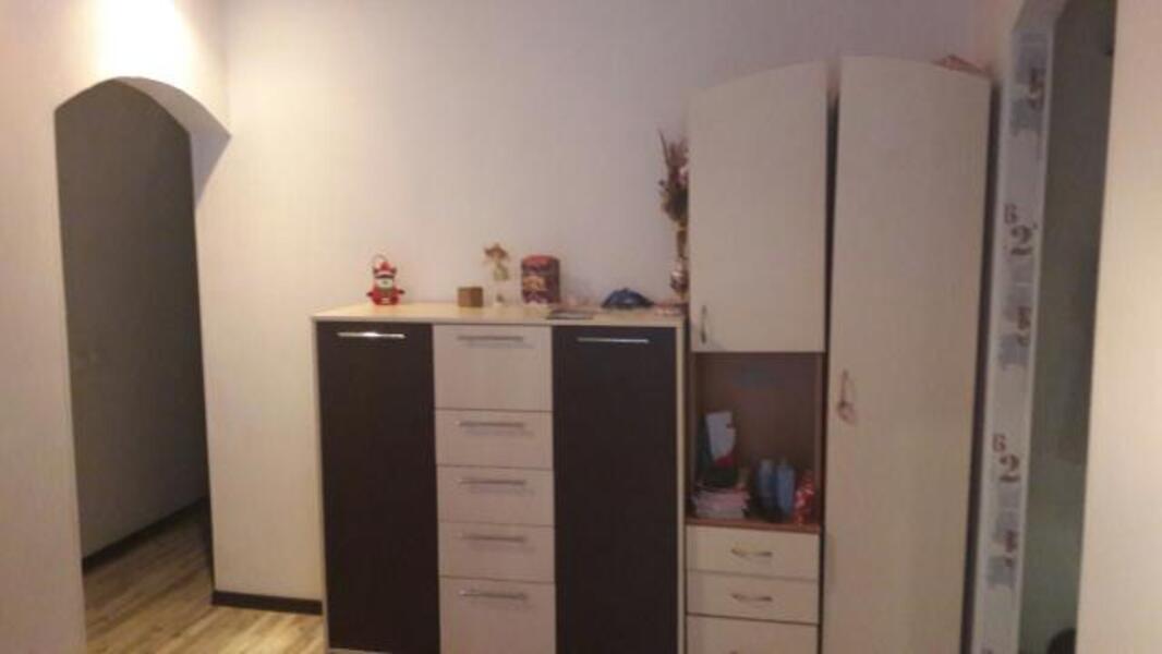 1 комнатная квартира, Харьков, Госпром, Сухумская (451451 6)