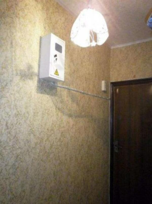 1 комнатная квартира, Солоницевка, Харьковская область (451455 5)